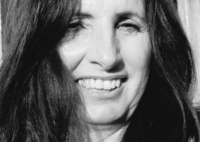 Sharon Richardson
