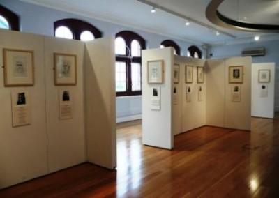 exhibitionstands