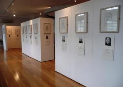 exhibitionstands3